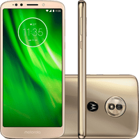 smartphone-motorola-moto-g6-play-32gb-4g-camera-13mp-octa-core-ouro-xt1922-5-smartphone-motorola-moto-g6-play-32gb-4g-camera-13mp-octa-core-ouro-xt1922-5-50917-0