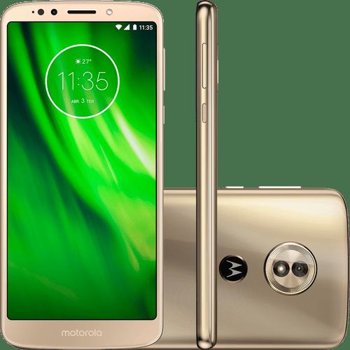 smartphone-motorola-moto-g6-play-32gb-4g-camera-13mp-octa-core-ouro-xt1922-5-smartphone-motorola-moto-g6-play-32gb-4g-camera-13mp-octa-core-ouro-xt1922-5-50917-0