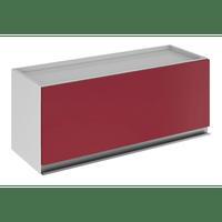 armario-aereo-de-cozinha-1-porta-horizontal-aco-itatiaia-clarice-iph-80-vermelho-51083-0