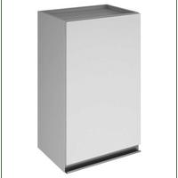 armario-aereo-de-cozinha-1-porta-100-aco-vermelho-itatiaia-clarice-branco-51084-0