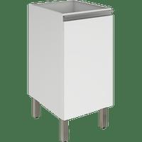 gabinete-de-aco-itatiaia-clarice-sem-tampo-1-porta-ig1a-40-branco-51128-0