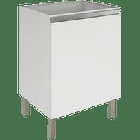gabinete-de-aco-itatiaia-clarice-sem-tampo-1-porta-ig1a-60-branco-51129-0
