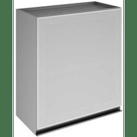 armario-aereo-de-aco-itatiaia-clarice-1-porta-de-vidro-ipv1-60-branco-51104-0