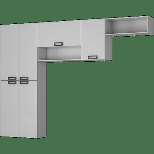 cozinha-em-mdf-e-mdp-3-pecas-6-portas-itatiaia-amora-branco-51112-0