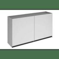 armario-aereo-de-cozinha-2-portas-de-abrir-100-aco-itatiaia-clarice-ip2-120-branco-51090-0