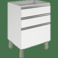 gabinete-de-aco-itatiaia-clarice-sem-tampo-3-gavetas-igg3-60-branco-51126-0
