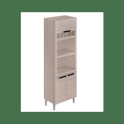 paneleiro-para-forno-2-portas-5-nichos-mdp-itatiaia-jazz-ipldafno-70-coimbra-bege-51168-0