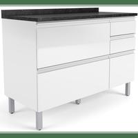 gabinete-em-mdf-e-mdp-itatiaia-belissima-plus-3-gavetas-2-portas-igg3h2-120-branco-51122-0