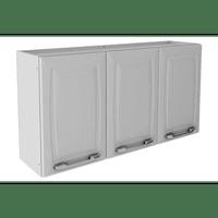 armario-aereo-de-cozinha-3-portas-puxador-metalico-aco-itatiaia-criativa-ip3-105-branco-51095-0