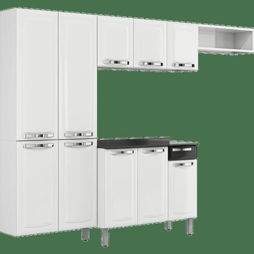 cozinha-de-aco-10-portas-1-gaveta-itatiaia-rose-branco-preto-51119-0