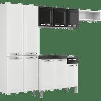 cozinha-de-aco-10-portas-1-gaveta-itatiaia-rose-preto-branco-51120-0