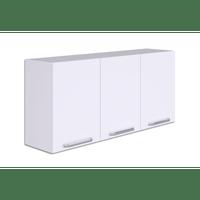 armario-aereo-de-cozinha-3-portas-1-prateleira-mdf-itatiaia-cacau-ip3-120-branco-51096-0