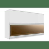 armario-aereo-duplo-de-cozinha-com-porta-de-vidro-2-portas-mdf-itatiaia-belissima-plus-branco-51100-0