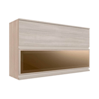 armario-aereo-duplo-de-cozinha-com-porta-de-vidro-2-portas-mdf-itatiaia-belissima-plus-saara-wood-51101-0