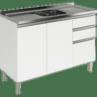 gabinete-de-aco-itatiaia-clarice-com-pia-2-portas-3-gavetas-ig3g3-120-branco-51132-0