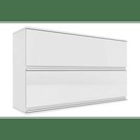 armario-aereo-duplo-de-cozinha-2-portas-mdf-itatiaia-belissima-plus-iph2-120-branco-51102-0