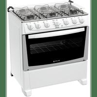 fogao-6-bocas-de-piso-atlas-acendimento-automatico-branco-monaco-glass-vs12-bivolt-51069-0