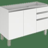 gabinete-de-aco-itatiaia-clarice-sem-tampo-2-portas-3-gavetas-ig3g3-120-branco-51133-0