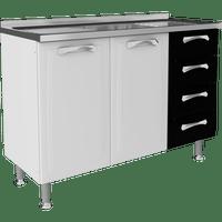 gabinete-de-aco-itatiaia-premium-com-pia-2-portas-4-gavetas-ig3g4gd-120-branco-preto-51136-0