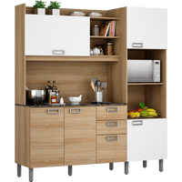 kit-cozinha-5-portas-2-gavetas-itatiaia-damasco-i4g2-carvalho-branco-51154-0