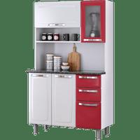 kit-cozinha-em-aco-itatiaia-ana-5-portas-2-gavetas-tampo-de-25mm-i3htvgd-105-branco-vermelho-51139-0