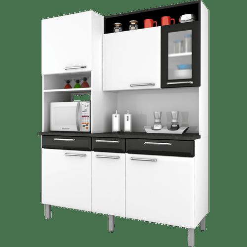 kit-cozinha-em-aco-itatiaia-regina-6-portas-3-gavetas-tampo-em-mdp-i31vg3-155-branco-preto-51144-0