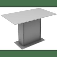 mesa-retangular-mdp-com-tampo-de-madeira-madesa-5329-branco-50884-0