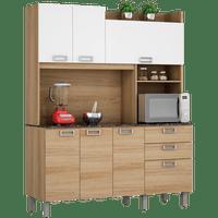 kit-cozinha-em-mdp-itatiaia-acai-7-portas-2-gavetas-com-tampo-i4g2-160-carvalho-branco-51148-0