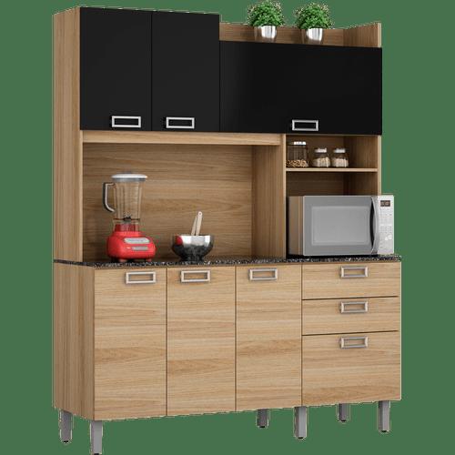 kit-cozinha-em-mdp-itatiaia-acai-7-portas-2-gavetas-com-tampo-i4g2-160-carvalho-preto-51149-0