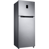 geladeira-refrigerador-samsung-duplex-frost-free-384l-inox-rt38k5530s8-110v-51221-0