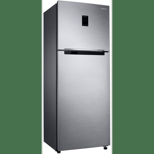 geladeira-refrigerador-samsung-duplex-frost-free-384l-inox-rt38k5530s8-220v-51220-0