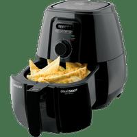 fritadeira-mallory-air-fryer-grand-smart-controle-de-temperatura-4-litros-preta-b9720026-110v-51072-0