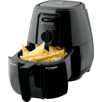 fritadeira-mallory-air-fryer-grand-smart-controle-de-temperatura-4-litros-preta-b9720026-220v-51073-0