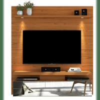painel-para-tv-ate-60-com-bancada-suspensa-1-porta-mdf-dj-moveis-luce-carvalho-americano-51255-0