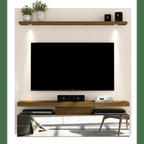 painel-para-tv-ate-60-com-bancada-suspensa-1-porta-mdf-dj-moveis-luce-off-white-demolicao-51256-0