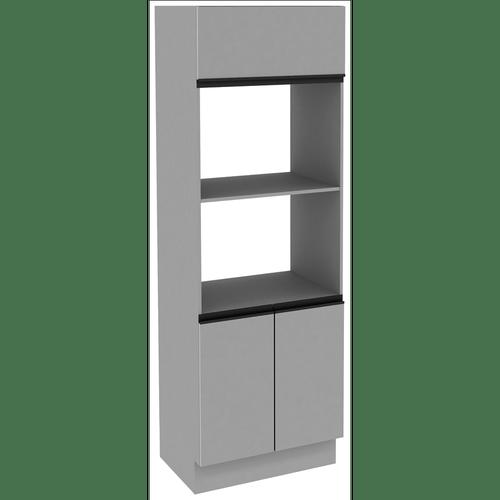 porta-forno-em-mdp-madesa-3-portas-2-prateleiras-2675-branco-50889-0