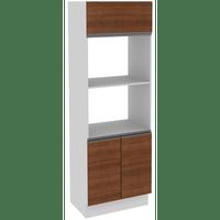 porta-forno-em-mdp-madesa-3-portas-2-prateleiras-2675-branco-rustic-50890-0