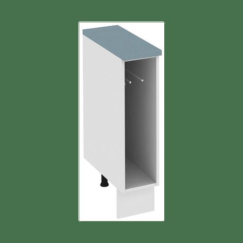 porta-pano-em-mdp-madesa-pintura-poliester-com-pes-24200-branco-50895-0