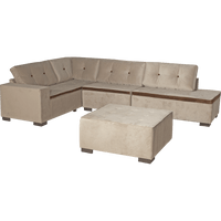 sofa-de-canto-3-e-2-lugares-com-puff-madeira-mdf-tecido-d23-com-cheise-bom-pastor-sofitel-bege-marrom-50584-0