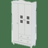 guarda-roupa-em-mdp-e-mdf-3-portas-2-gavetas-carolina-moveis-carol-branco-39782-0