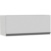 armario-aereo-baixo-em-mdp-1-porta-acabamento-fosco-madesa-glamy-branco-50827-0