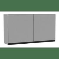 armario-aereo-em-mdp-2-portas-e-2-prateleiras-madesa-glamy-branco-50830-0