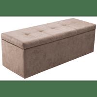 calcadeira-em-tecido-suede-140cm-montreal-leblon-bege-38272-0