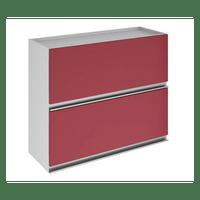 armario-aereo-de-cozinha-horizontal-aco-2-portas-itatiaia-clarice-iph2-80-vermelho-51080-0