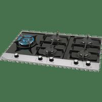 cooktop-fischer-5-bocas-tripla-chama-mesa-em-vidro-preto-19784-23299-bivolt-51224-0