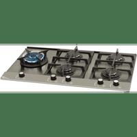 cooktop-fischer-5-bocas-tripla-chama-mesa-em-aco-escovado-prime-19784-51515-bivolt-51225-0