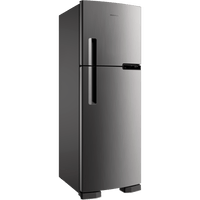 geladeira-refrigerador-brastemp-duplex-frost-free-374l-evox-brm44hk-220v-51264-0