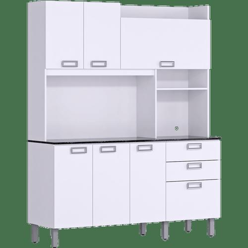 kit-cozinha-em-mdp-itatiaia-acai-7-portas-2-gavetas-com-tampo-i4g2-160-branco-51146-0