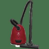 aspirador-de-po-electrolux-1300w-3-niveis-de-filtragem-vermelho-neo30-220v-51061-0