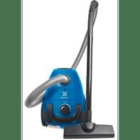 aspirador-de-po-electrolux-sonic-3-niveis-de-filtragem-1400w-azul-son10-110v-51427-0